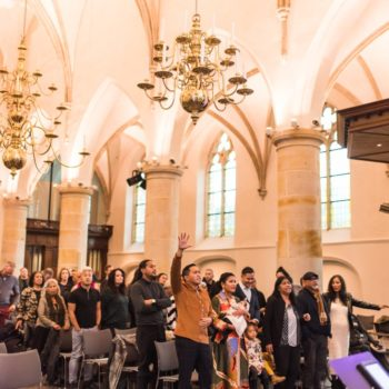 Inzegening_Kerk_Epe_73_Generation_Church_01