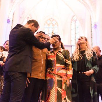 Inzegening_Kerk_Epe_73_Generation_Church_10